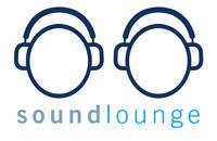 heads-logo2
