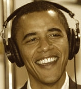 obama-headphones3