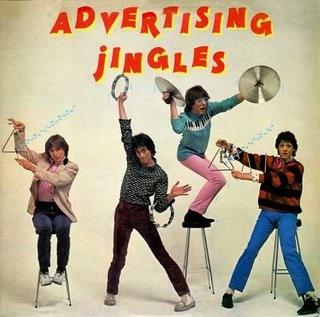 advertising-jingles2
