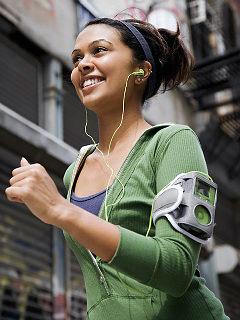 amd_jogger_headphones