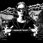 fever-ray-cover