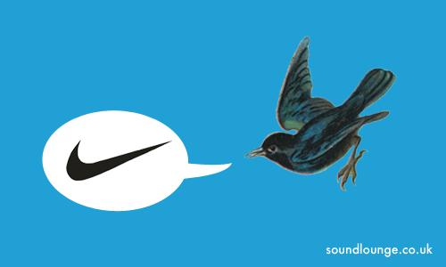 birdsong_sound_branding_2